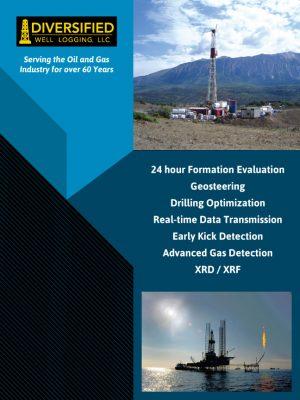 BSC Brochure Image