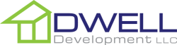 Dwell Developments Logo