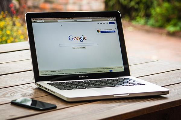 Ranking Higher on Google