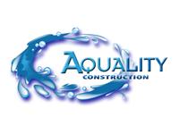 Logo Development Logo