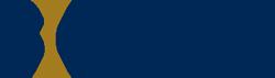 LS Gallegos Logo