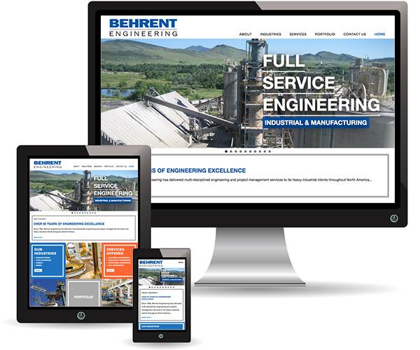 Behrent Engineering