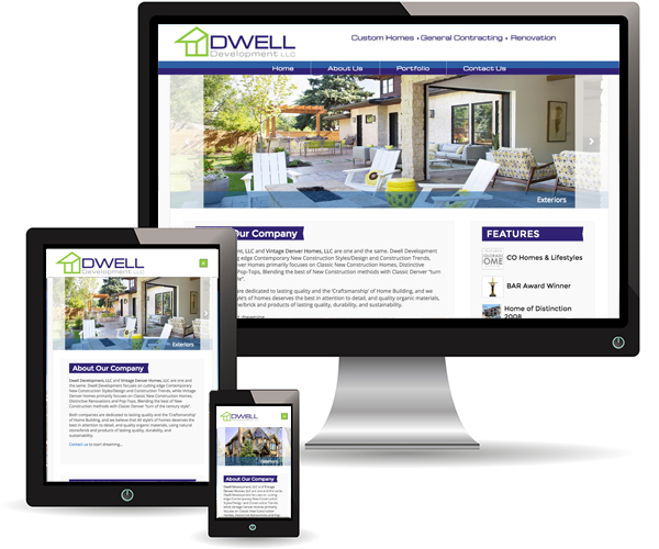 Dwell Development