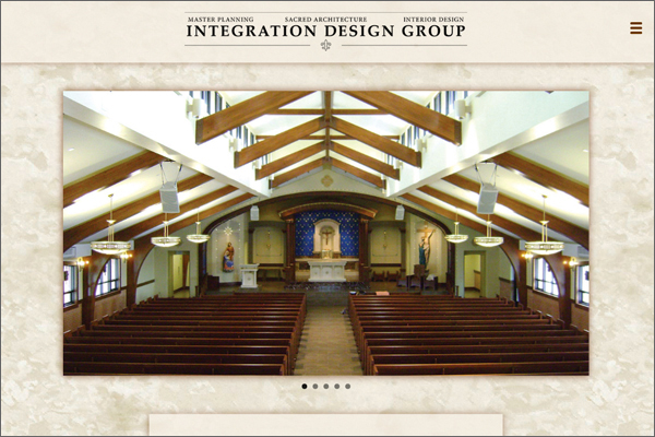 Integration Design Group