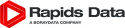 Rapids Data Logo