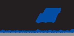 Riggle Group Logo