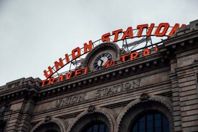 Union Station Image